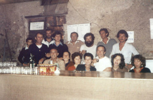 Felice Cavallotti - foto storica