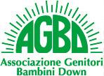 AGBD - Associazione Genitori Bambini Down