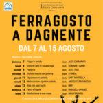 Ferragosto-2016-Foto