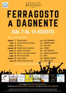 Ferragosto-Dagnente-2016_locandina