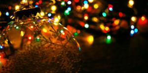 Natale 2015 - Grazie a tutti