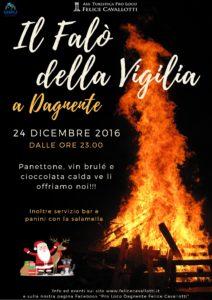 Falò-Vigilia-2016_LOCANDINA