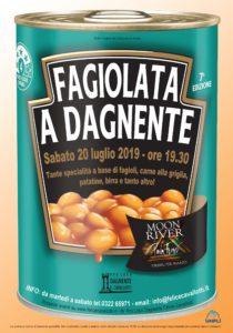Fagiolata-2019_loca